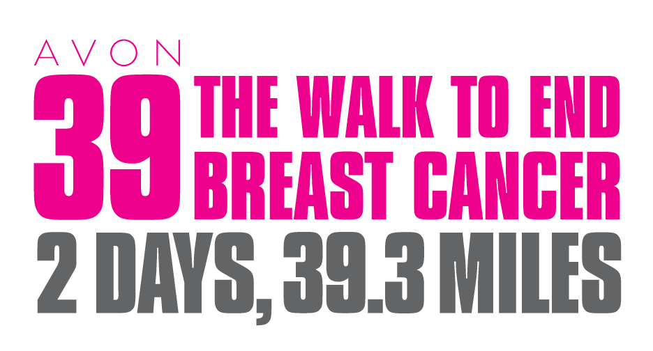 AVON_LOGO_39-THE-WALK-TO-END-BC-2-DAYS-39.3-MILES_Horz_M100-K75_SOLID_CMYK_F