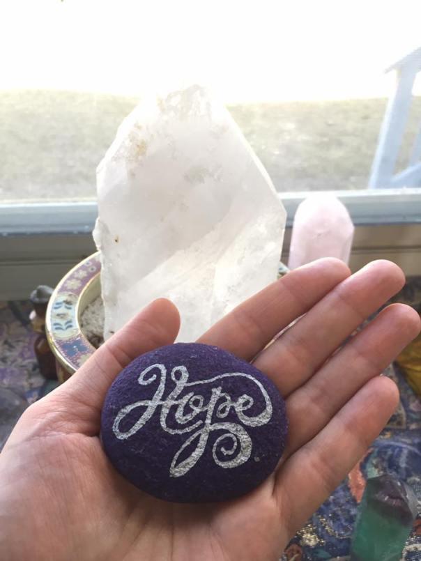 Hope stone.jpg