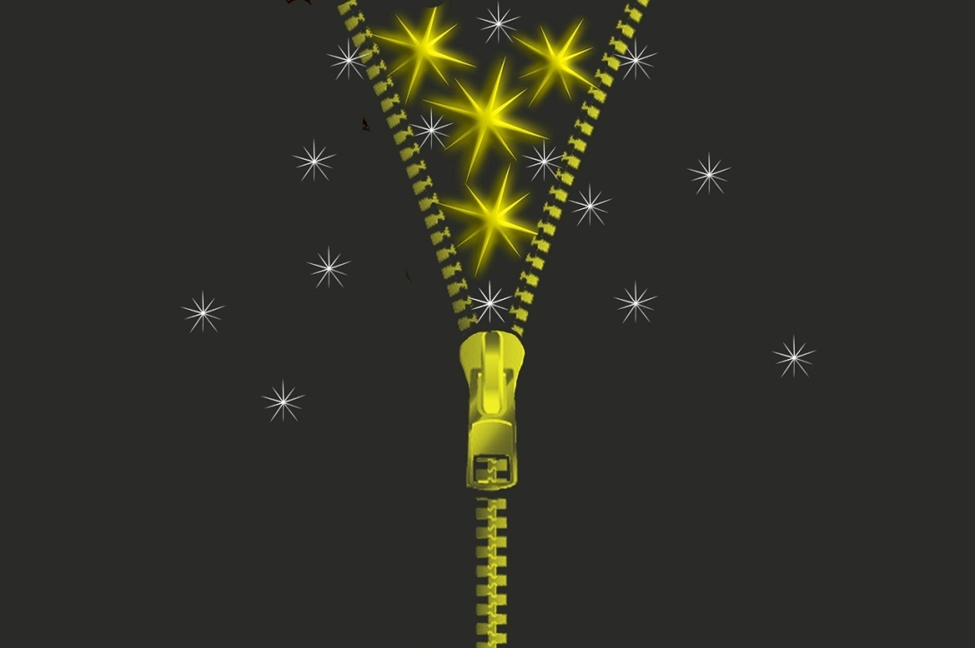 star-3291355_1280