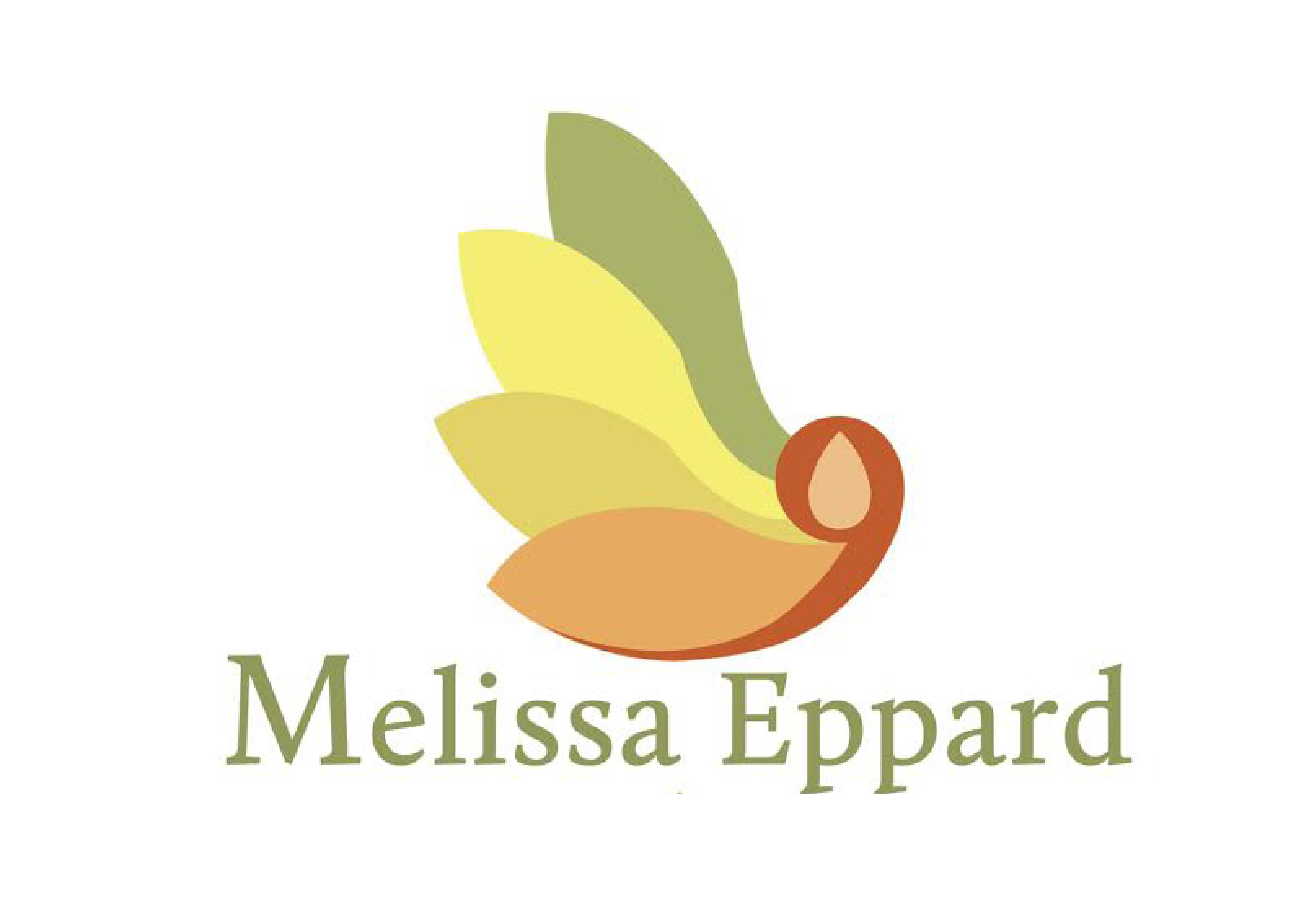Melissa's Healing Hope